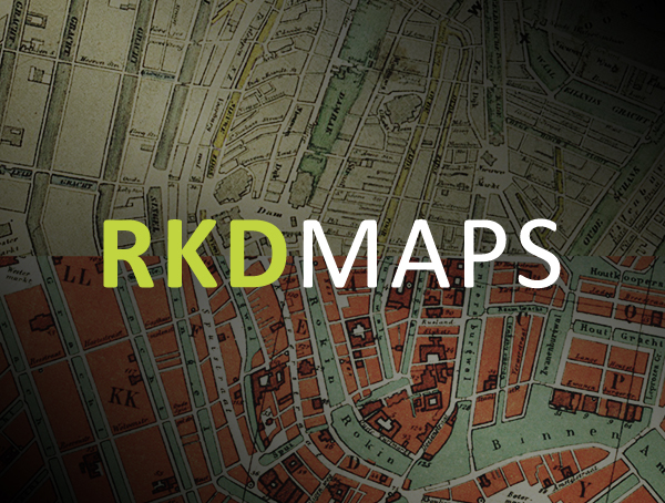 https://rkd.nl/en/about-the-rkd/coming-soon/news/564-rkdmaps-stimulates-new-art-historical-research